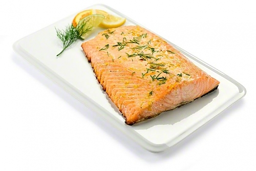 fresh-wester-ross-scottish-salmon-cooked_1